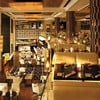 รูปร้าน Volti Restaurant And Bar โรงแรมแชงกรีลา