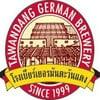 โรงเบียร์เยอรมันตะวันแดง รามอินทรา