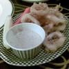 calamariiii
