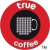 True Coffee  เซ็นเตอร์พ้อยท์ ออฟ สยามเซ็นเตอร์