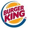 Burger King เซ็นทรัล เวิลด์