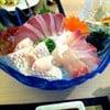 รูปร้าน Joushitsu Sushi