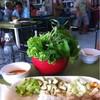 Nam Nuang Khun Aor Chokchai 4
