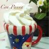รูปร้าน Coffee3siS
