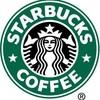 รูปร้าน Starbucks The Mall บางแค