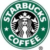 รูปร้าน Starbucks เซ็นทรัลพลาซา ปิ่นเกล้า