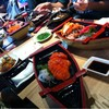 รูปร้าน Kin Japanese Buffet & Ramen สยามสแควร์