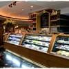 Erawan Bakery