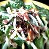 รูปร้าน The Salad Concept นิมมานเหมินทร์–ศิริมังคลาจารย์
