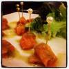 Greendish Restaurant