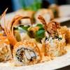 FUMi Japanese Cuisine @Promenade