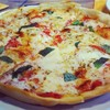 Cucina by Calderazzo