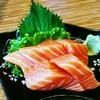 Sushi Masa @ ทองหล่อ 5