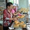 ปังเว้ย..เฮ้ย!!!by bakery hub ถนนกัลปพฤกษ์-เนอวานา