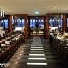 Panorama @ Crowne Plaza Hotel