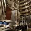 Panorama โรงแรมคราวน์พลาซ่า