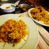 Indian & Halal Food