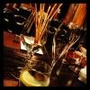 รูปร้าน Medici Kitchen & Bar โฮเทล มิวส์ กรุงเทพ