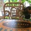 Cassia Cafe & Tea Room