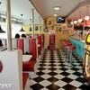 Buddy Boy's Diner