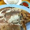 ANN & CHAI เมี่ยงปลาเผา