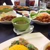รูปร้าน Nam Restaurant