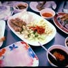 รูปร้าน My One Vietnam Food ศรีราชา