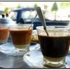 ชาร้อน กาแฟร้อน โกปี้ร้อน