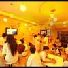 รูปร้าน Quickly Tea @Pinnacle