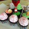Cupcake Set❤