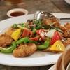 ปลาเต้าซี่พริกไทยดำ เมนูนี้อร่อยค่ะ
