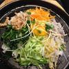 Foodrepublic Siam Center สยามเซ็นเตอร์