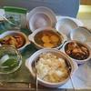 อาหารเสริมมื้อกลางวัน