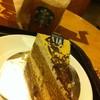 รูปร้าน Starbucks Big C นวมินทร์