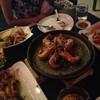 อาหารอร่อยมาก