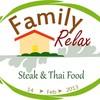 Family Relax Steak & Thai Food