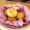 Scones With Whipped Cream&Jam 100฿