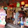 รูปร้าน SRIMALA ศรีมาลา อัมพวา
