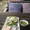 Sea Food And Eat It!!!! ... เราเรื่องมาก ขอแยกน้ำ ^^