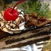 เค้กชอคโกแล็ค