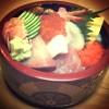 Japanese Food :D