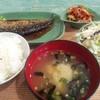 รูปร้าน ร้านอาหารญี่ปุ่น Me Cha U Mai