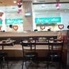 MK Restaurant ฟอร์จูนทาวน์