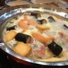 MK Restaurants เซ็นทรัล พลาซ่า พระราม 2
