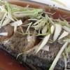 หัวปลาช่องนนทรี รามอินทรา กม.13
