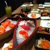 Kin Japanese Buffet & Ramen ดิ อเวนิว รัชโยธิน
