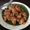 ไก่ทอดสมุนไพร (อร่อยมาก) ^^