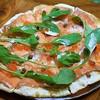 Jewel Pizza