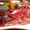 Premium Beef Set คุ้มค่าใช้ได้กับราคา 800+ บาท