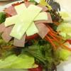 be ... restaurant Samitivej Sukhumvit